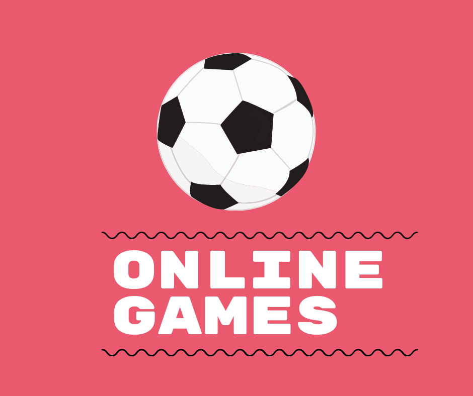online soccer betting tricks to getting