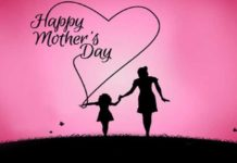 mothers-day-image-new